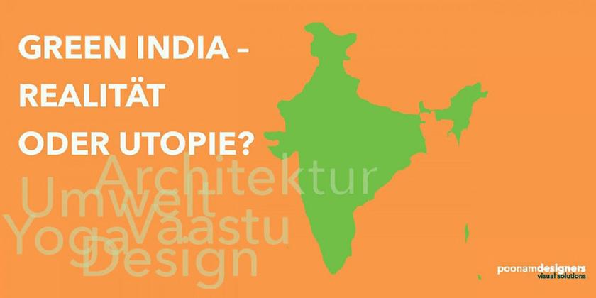 2015_header_green_india_1_seite_1