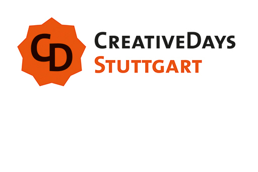 2016_Logo_Signet_CreativeDays_small_3x2