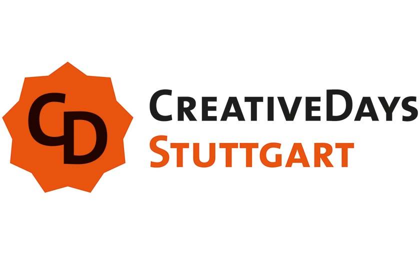2016_logo_signet_creativedays